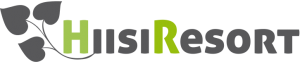 HiisiResort_logo